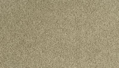 Karastan Modern View Cashmere Sweater 43721-9787