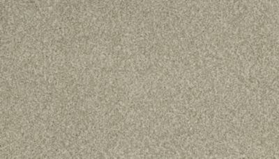 Karastan Modern View Silver Fox 43721-9800