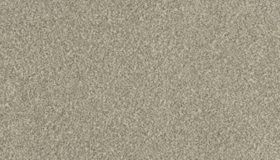Karastan Modern Portfolio Greenwich 3H35-9829