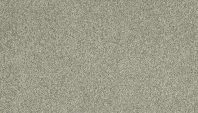 Karastan Modern Portfolio Stepping Stone 3H35-9924