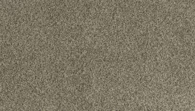 Karastan Modern Portfolio Rockport 3H35-9952