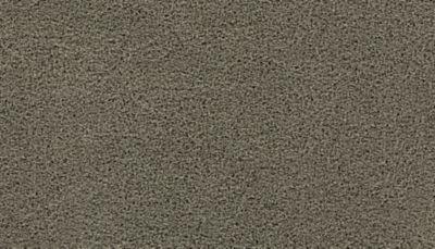 Mohawk Gentle Path Seastone 3G98-949
