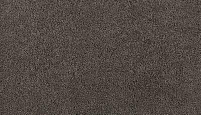 Mohawk Soft Aesthetic I Rough Stone 3G22-974