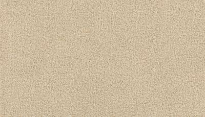 Mohawk Soft Aesthetic II Fleece 3G23-700