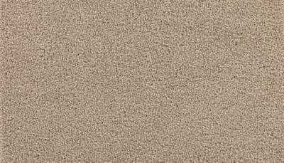Mohawk Soft Aesthetic II Picnic 3G23-908