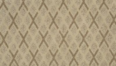 Karastan Dazzling Variety Canvas 3G70-9738