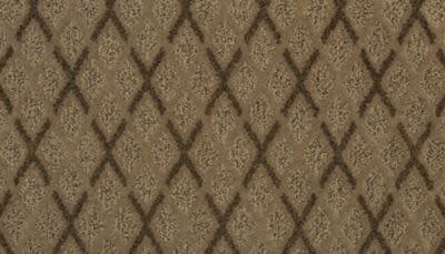 Karastan Dazzling Variety Sahara 3G70-9852