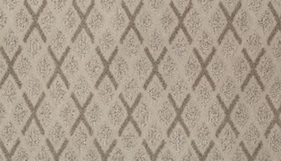 Karastan Timeless Elements Homemade 43706-9918