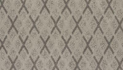 Karastan Dazzling Variety Stone 3G70-9944