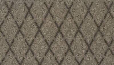 Karastan Timeless Elements Illusion 43706-9951