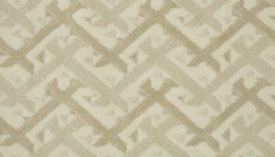 Karastan Ornate Intricacy Swansong 43710-9708