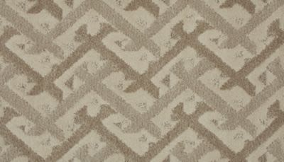 Karastan Ornate Intricacy Contempo 43710-9720
