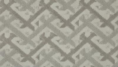 Karastan Cheerful Details Pearl Glow 3G73-9900