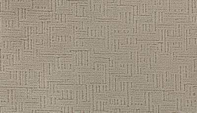 Karastan Enduring Heirloom Cream Pearl 43709-9719