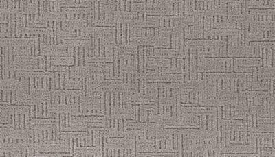 Karastan Enduring Heirloom Sparkle 43709-9902