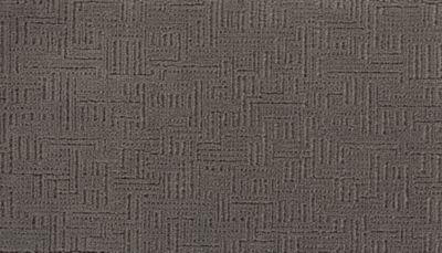 Karastan Enduring Heirloom Cast Stone 43709-9953
