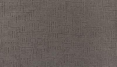 Karastan Enduring Heirloom Mystic Fog 43709-9982