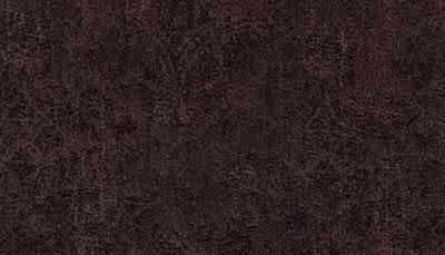 Karastan Intriguing Allure Plumeria 43707-9447