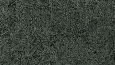 Karastan Intriguing Allure Crown Jewel 43707-9572