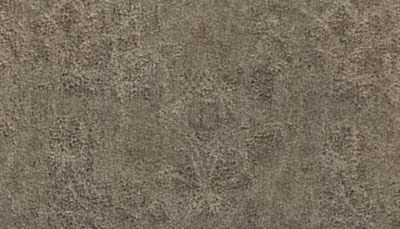 Karastan Intriguing Allure Mink 43707-9919