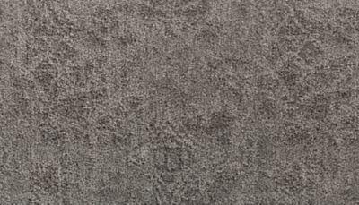 Karastan Intriguing Allure Caspian Grey 43707-9943