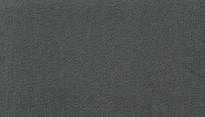 Karastan Romantic Elegance Steel 3G75-9554