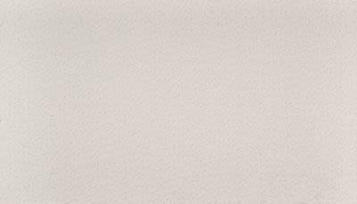Karastan Inspired Approach Fine White 43714-9700
