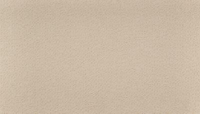 Karastan Inspired Approach Canvas 43714-9716