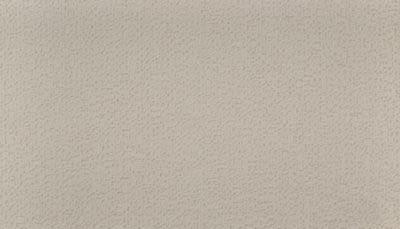 Karastan Romantic Elegance Dignified 3G75-9719