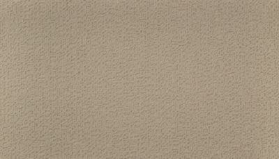 Karastan Romantic Elegance Warm Sand 3G75-9725
