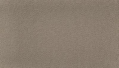 Karastan Romantic Elegance Tranquil Taupe 3G75-9920
