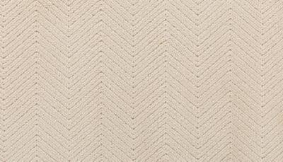 Karastan Chic Sophistication Radiance 43717-9700
