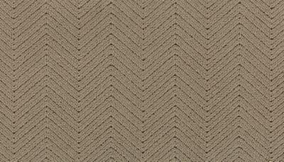 Karastan Chic Sophistication Garden Wall 43717-9816