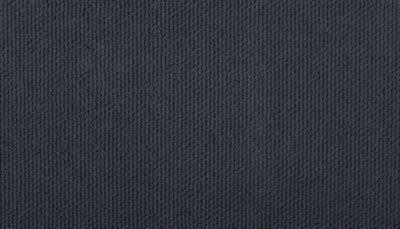 Karastan Nouveau Classic Royalty 43713-9597