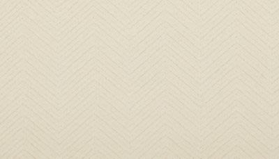 Karastan Nouveau Classic Fine White 43713-9700
