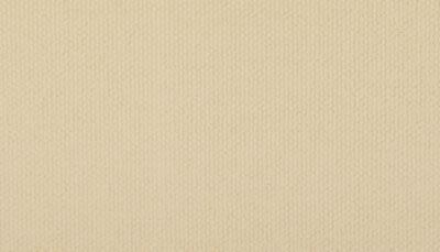 Karastan Nouveau Classic Canvas 43713-9716