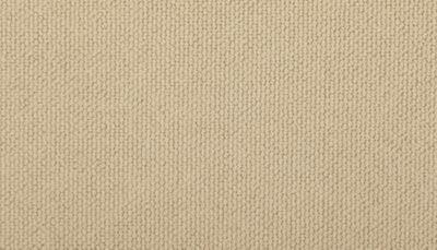 Karastan Nouveau Classic Warm Sand 43713-9725