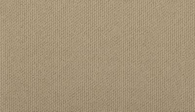 Karastan Nouveau Classic Northwind 43713-9802