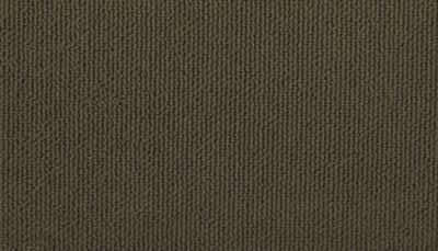 Karastan Captivating Charisma Dark Chocolate 3G76-9895
