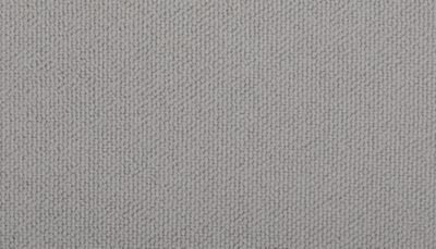 Karastan Nouveau Classic Stardust 43713-9923