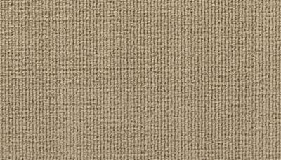 Mohawk Radiant Details Sandcastle 3H28-731