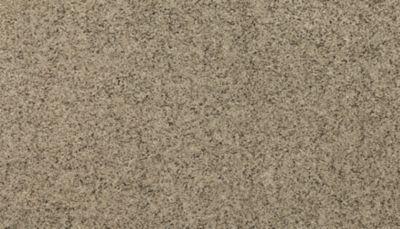 Mohawk Soft Details I Cultured Pearl 3G12-809