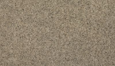 Mohawk Soft Details I Renoir 3G12-815