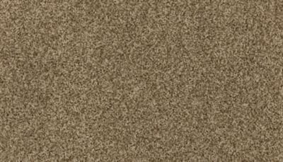 Mohawk Sophisticated Tones Chestnut 3H37-781
