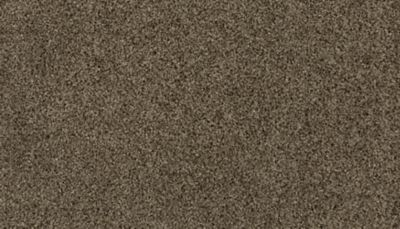 Mohawk Sophisticated Tones Taupe Whisper 3H37-834