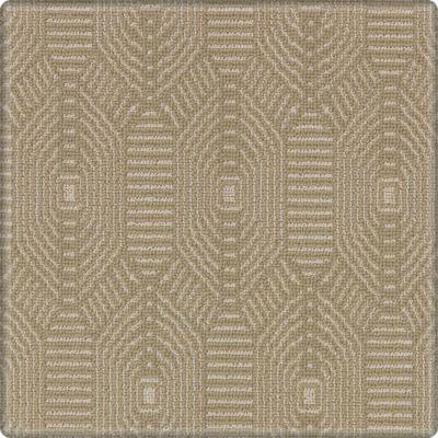Karastan Ellesmere Wool Coat 43681-18145