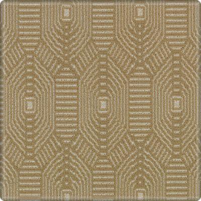 Karastan Ellesmere Sundial 43681-18422