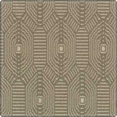Karastan Ellesmere Aria 43681-18527