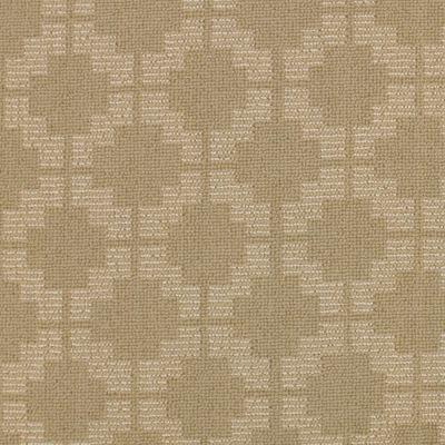 Karastan Barreta Wool Coat 43682-18145