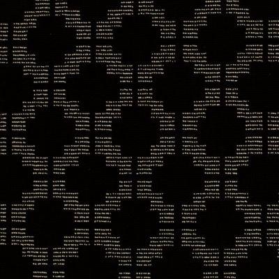 Karastan Barreta Designer Black 43682-18210